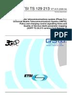 ts_129213v070400p.pdf