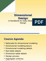 Dimensional Modeling.ppt