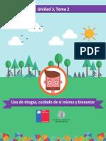 Unidad3 Tema2 PDF
