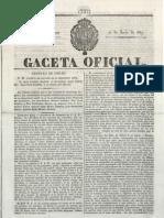 Nº174_23-06-1837
