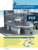 02_Protection_2010.pdf