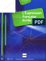 Expression_fran_231_aise__233_crite_et_orale.pdf