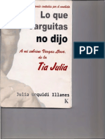 [Julia Urquidi Illanes] Lo Que Varguitas No Dijo. (BookZZ.org)
