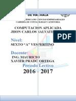 PORTAFOLIO COMPUTACION APLICADA.docx