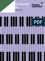 RCM-Piano-Popular-Selections-2015.pdf