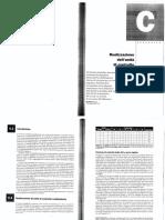 appendice c (1).pdf