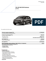 Nv C4 Picasso BlueHDi 100 S&S BVM Business (2).pdf