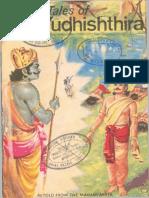 0174 Tales of Yudhisthira