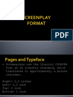 Screenplay Format.pdf