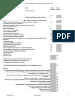 PERCO_Docs_opérationnels.xls