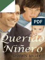QUERIDO NIÑERO.pdf