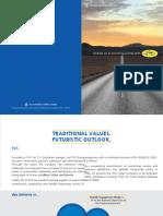 My TVS ACS Brochure.pdf
