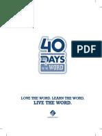 40DITW_Workbook_Sample.pdf