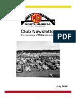 mgn newsletter july 2016 final