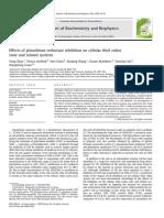 Effect of GR inhibition on thiol redox.pdf