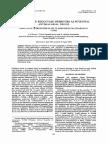 BCNU_an Antimalarial Dug
