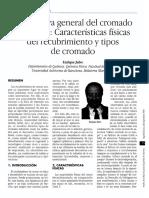 Perspectiva General Del Cromado Industrial     .pdf