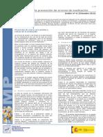 Boletín 41 (Diciembre 2015)