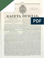 Nº179_11-07-1837