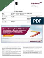 eurowings_bordkarte_FB913Q