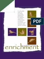 enrichment_for_nonhuman_primates.pdf
