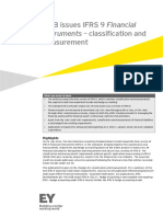 EY Ifrs Developments Issue 86 July2014 2
