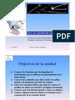 1UD_El Equipo de Salud Dental