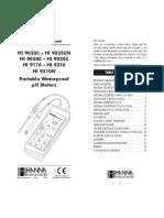 HI 9025c.pdf
