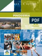 Catalogo Colegio Pinosierra