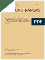 WP2016-01.pdf