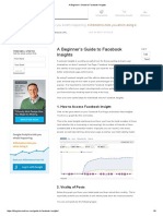 A Beginner's Guide to Facebook Insights.pdf
