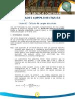 Act Complementarias u2 Diana Pérez