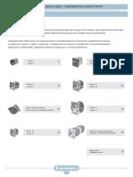 Indtechnic Hydraulic Gear Pumps1