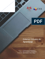 Ejes_curriculares_innovadores.pdf