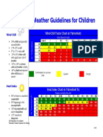 weatherwatchforchildren2.pdf