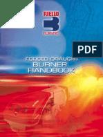 Riello Burner Handbook