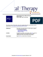 Clinical reasoning_Jones.pdf