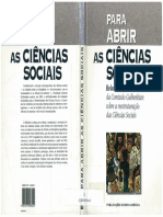 Para-Abrir-as-Ciencias-Sociais.pdf