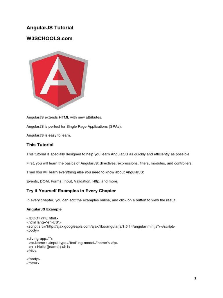 944875912 angularjs tutorial w3schools angular js html baditri Choice Image