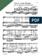 Wie bist du, meine Königin-Brahms_Op._32_No._9_Vol.2.pdf