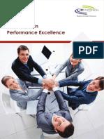 SCP-casestudy.pdf