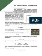 Topic 4.pdf