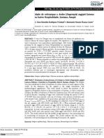 103-844-3-PB.pdf
