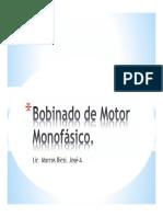 bobinado-de-motor-monofc3a1sico.pdf