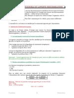 7 besoins et apports.pdf