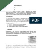 The Complete Data Migration Methodology