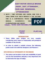 Chinyalisaur Bridge Presentation 12.03.12