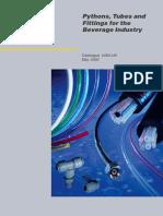 Cat4464-UK-Beverage.pdf