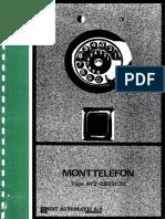 GNT Mynttelefon