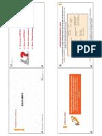 Equilibrio de la partícula pdf.pdf